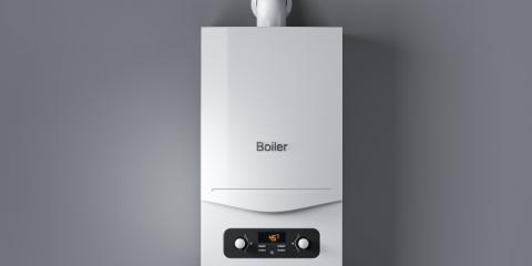 Bienvenue sur le site de votre entreprise de plomberie et chauffage à Corbas (69)